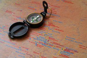 kompass_pixabay