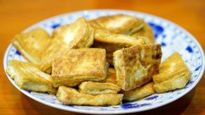 pixabay_deftig_Tofu